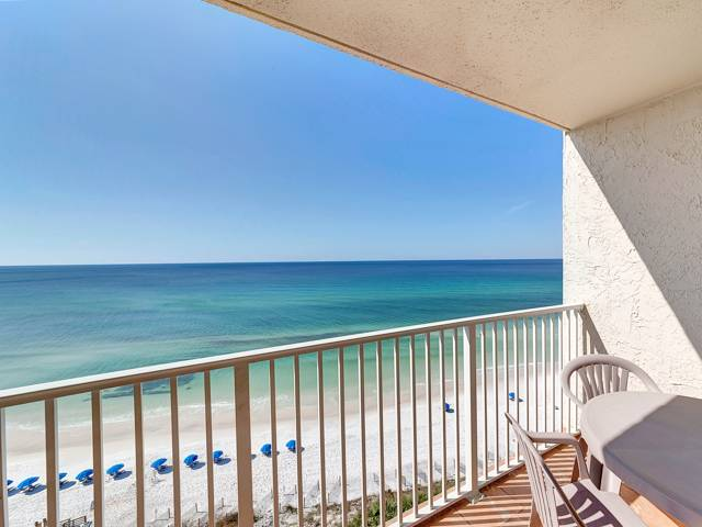 Beachcrest 1006 Condo rental in Beachcrest Condos ~ Seagrove Beach Condo Rentals by BeachGuide in Highway 30-A Florida - #1
