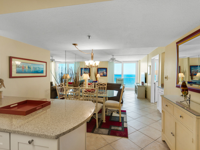 Beachcrest 1006 Condo rental in Beachcrest Condos ~ Seagrove Beach Condo Rentals by BeachGuide in Highway 30-A Florida - #2