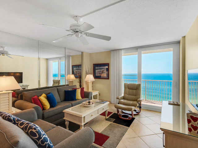 Beachcrest 1006 Condo rental in Beachcrest Condos ~ Seagrove Beach Condo Rentals by BeachGuide in Highway 30-A Florida - #3