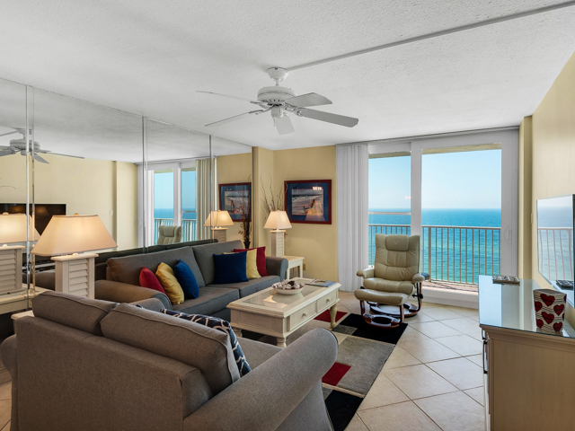 Beachcrest 1006 Condo rental in Beachcrest Condos ~ Seagrove Beach Condo Rentals by BeachGuide in Highway 30-A Florida - #5