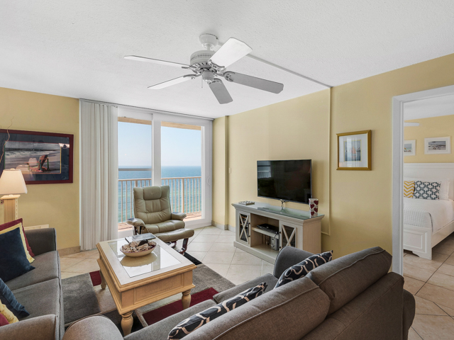 Beachcrest 1006 Condo rental in Beachcrest Condos ~ Seagrove Beach Condo Rentals by BeachGuide in Highway 30-A Florida - #6
