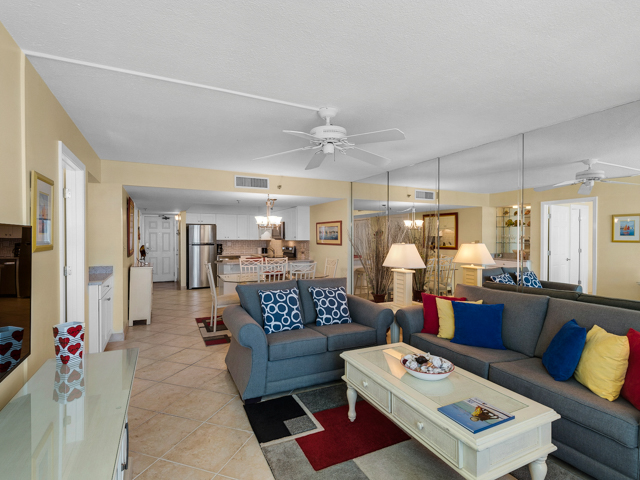 Beachcrest 1006 Condo rental in Beachcrest Condos ~ Seagrove Beach Condo Rentals by BeachGuide in Highway 30-A Florida - #7