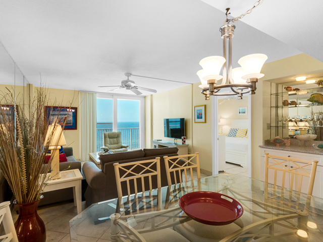 Beachcrest 1006 Condo rental in Beachcrest Condos ~ Seagrove Beach Condo Rentals by BeachGuide in Highway 30-A Florida - #9