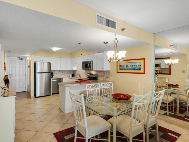 Beachcrest 1006 Condo rental in Beachcrest Condos ~ Seagrove Beach Condo Rentals by BeachGuide in Highway 30-A Florida - #10