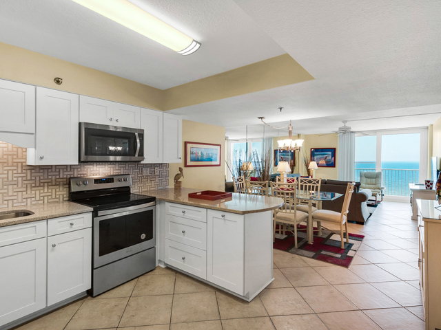 Beachcrest 1006 Condo rental in Beachcrest Condos ~ Seagrove Beach Condo Rentals by BeachGuide in Highway 30-A Florida - #13