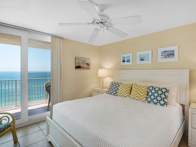 Beachcrest 1006 Condo rental in Beachcrest Condos ~ Seagrove Beach Condo Rentals by BeachGuide in Highway 30-A Florida - #17