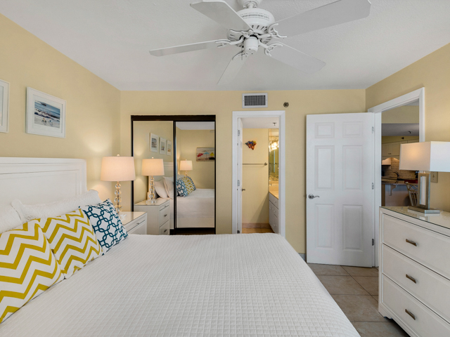 Beachcrest 1006 Condo rental in Beachcrest Condos ~ Seagrove Beach Condo Rentals by BeachGuide in Highway 30-A Florida - #18