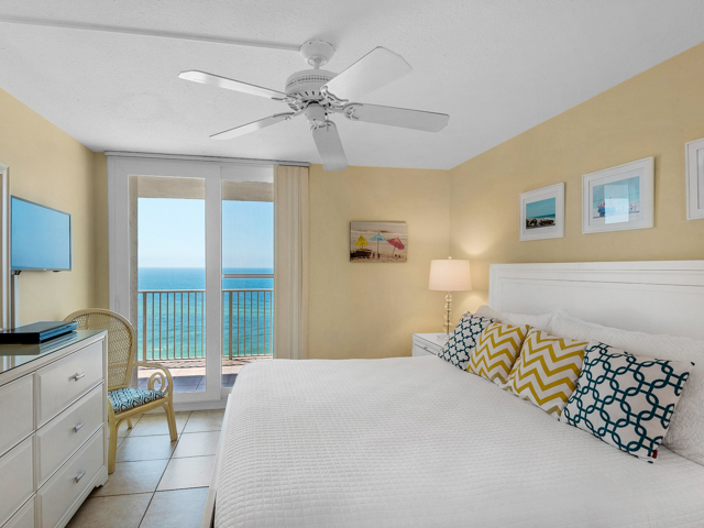 Beachcrest 1006 Condo rental in Beachcrest Condos ~ Seagrove Beach Condo Rentals by BeachGuide in Highway 30-A Florida - #19