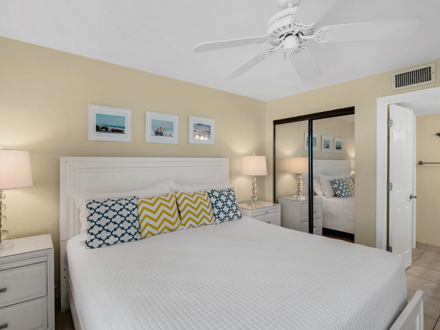 Beachcrest 1006 Condo rental in Beachcrest Condos ~ Seagrove Beach Condo Rentals by BeachGuide in Highway 30-A Florida - #20