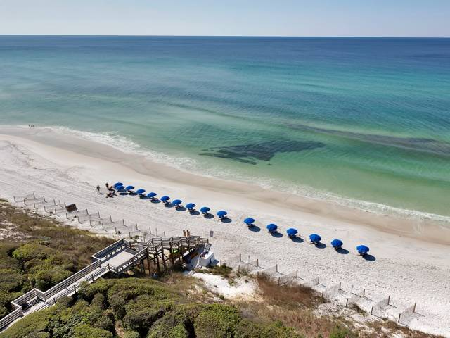 Beachcrest 1006 Condo rental in Beachcrest Condos ~ Seagrove Beach Condo Rentals by BeachGuide in Highway 30-A Florida - #25