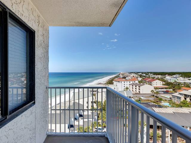 Beachcrest 1006 Condo rental in Beachcrest Condos ~ Seagrove Beach Condo Rentals by BeachGuide in Highway 30-A Florida - #26