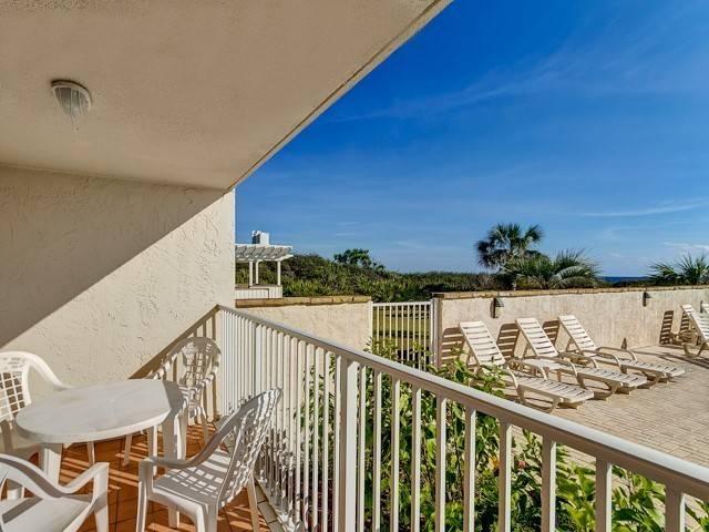 Beachcrest 101 Condo rental in Beachcrest Condos ~ Seagrove Beach Condo Rentals by BeachGuide in Highway 30-A Florida - #1
