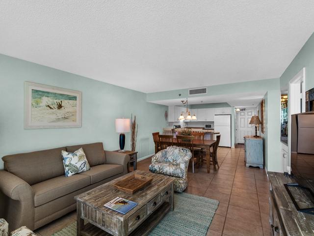Beachcrest 101 Condo rental in Beachcrest Condos ~ Seagrove Beach Condo Rentals by BeachGuide in Highway 30-A Florida - #4