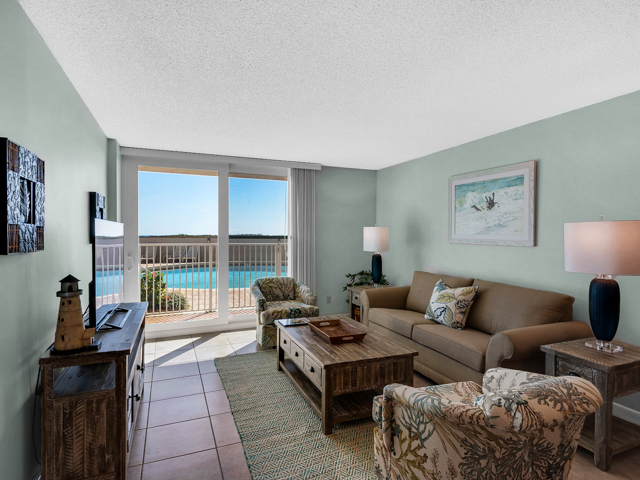 Beachcrest 101 Condo rental in Beachcrest Condos ~ Seagrove Beach Condo Rentals by BeachGuide in Highway 30-A Florida - #5