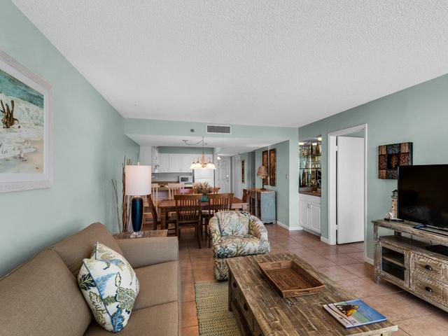 Beachcrest 101 Condo rental in Beachcrest Condos ~ Seagrove Beach Condo Rentals by BeachGuide in Highway 30-A Florida - #7