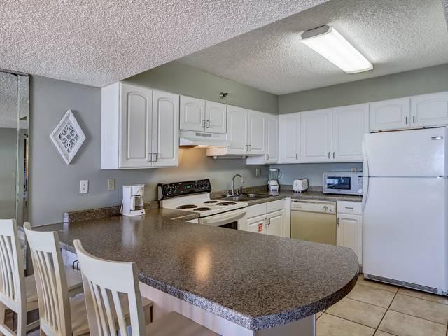 Beachcrest 101 Condo rental in Beachcrest Condos ~ Seagrove Beach Condo Rentals by BeachGuide in Highway 30-A Florida - #9