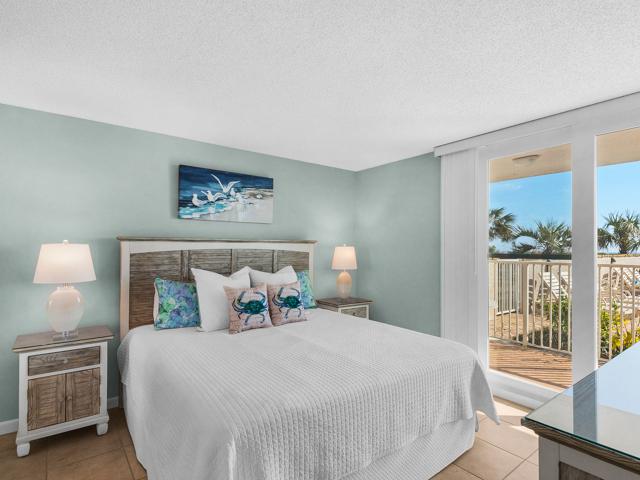 Beachcrest 101 Condo rental in Beachcrest Condos ~ Seagrove Beach Condo Rentals by BeachGuide in Highway 30-A Florida - #11