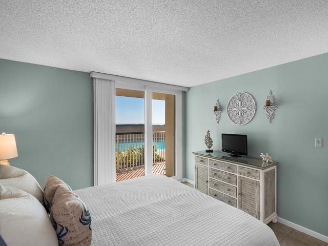 Beachcrest 101 Condo rental in Beachcrest Condos ~ Seagrove Beach Condo Rentals by BeachGuide in Highway 30-A Florida - #12