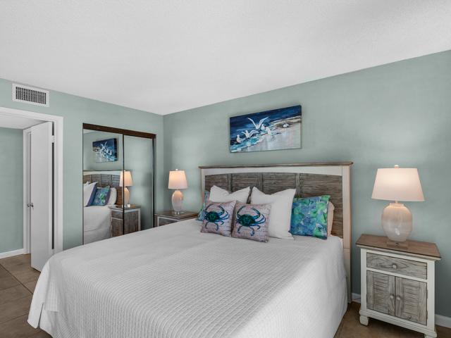 Beachcrest 101 Condo rental in Beachcrest Condos ~ Seagrove Beach Condo Rentals by BeachGuide in Highway 30-A Florida - #13