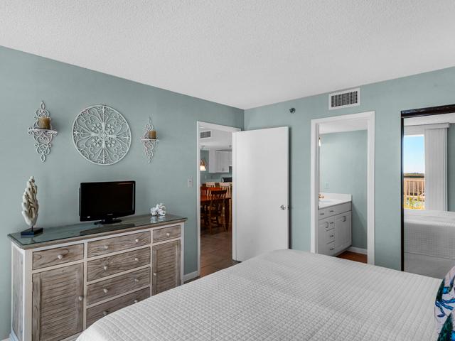 Beachcrest 101 Condo rental in Beachcrest Condos ~ Seagrove Beach Condo Rentals by BeachGuide in Highway 30-A Florida - #14
