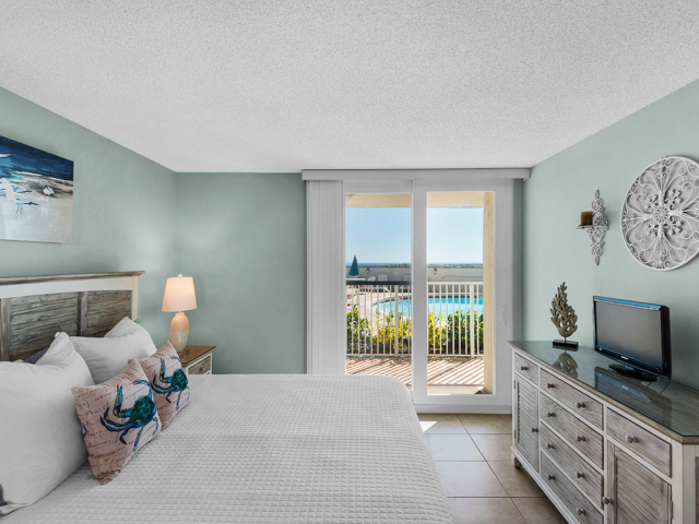 Beachcrest 101 Condo rental in Beachcrest Condos ~ Seagrove Beach Condo Rentals by BeachGuide in Highway 30-A Florida - #15