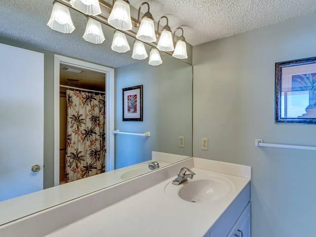Beachcrest 101 Condo rental in Beachcrest Condos ~ Seagrove Beach Condo Rentals by BeachGuide in Highway 30-A Florida - #16
