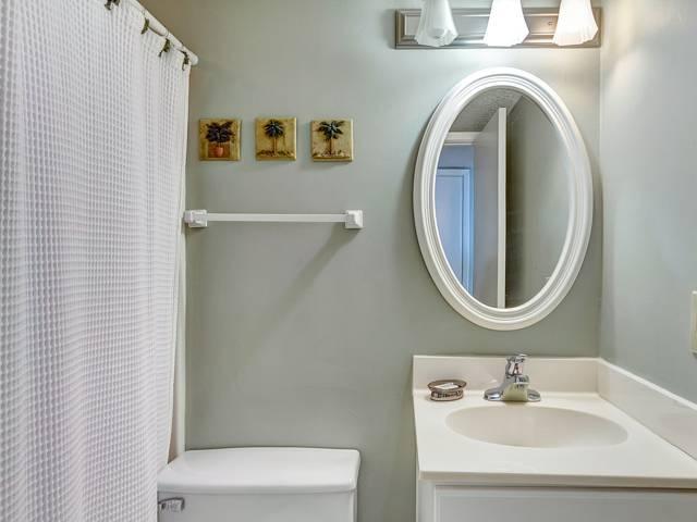 Beachcrest 101 Condo rental in Beachcrest Condos ~ Seagrove Beach Condo Rentals by BeachGuide in Highway 30-A Florida - #18