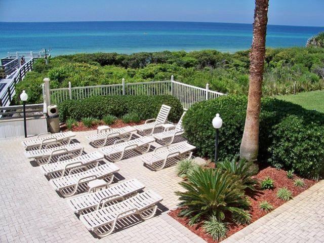 Beachcrest 101 Condo rental in Beachcrest Condos ~ Seagrove Beach Condo Rentals by BeachGuide in Highway 30-A Florida - #22