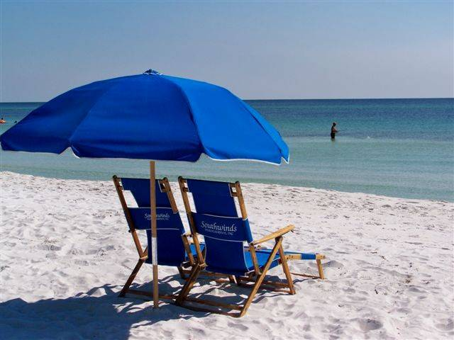 Beachcrest 101 Condo rental in Beachcrest Condos ~ Seagrove Beach Condo Rentals by BeachGuide in Highway 30-A Florida - #26