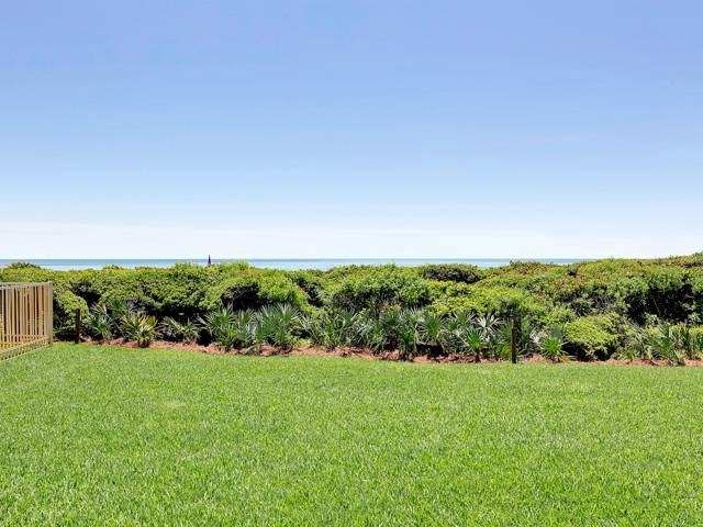 Beachcrest 102 Condo rental in Beachcrest Condos ~ Seagrove Beach Condo Rentals by BeachGuide in Highway 30-A Florida - #1