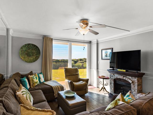Beachcrest 102 Condo rental in Beachcrest Condos ~ Seagrove Beach Condo Rentals by BeachGuide in Highway 30-A Florida - #3