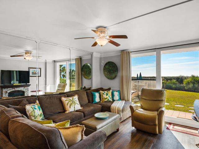 Beachcrest 102 Condo rental in Beachcrest Condos ~ Seagrove Beach Condo Rentals by BeachGuide in Highway 30-A Florida - #5