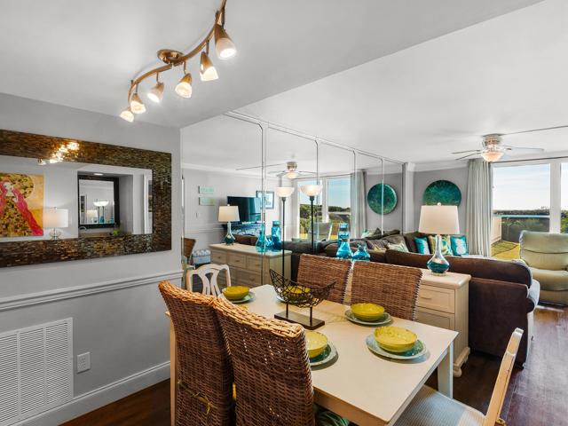 Beachcrest 102 Condo rental in Beachcrest Condos ~ Seagrove Beach Condo Rentals by BeachGuide in Highway 30-A Florida - #6