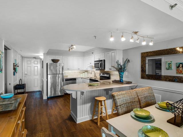 Beachcrest 102 Condo rental in Beachcrest Condos ~ Seagrove Beach Condo Rentals by BeachGuide in Highway 30-A Florida - #7