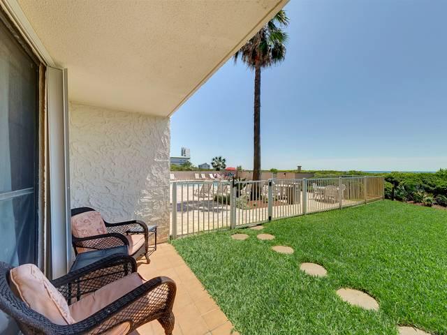 Beachcrest 102 Condo rental in Beachcrest Condos ~ Seagrove Beach Condo Rentals by BeachGuide in Highway 30-A Florida - #8