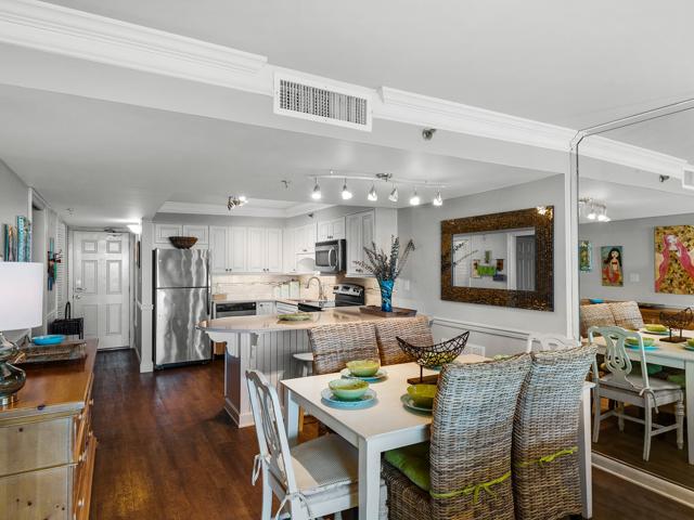 Beachcrest 102 Condo rental in Beachcrest Condos ~ Seagrove Beach Condo Rentals by BeachGuide in Highway 30-A Florida - #10