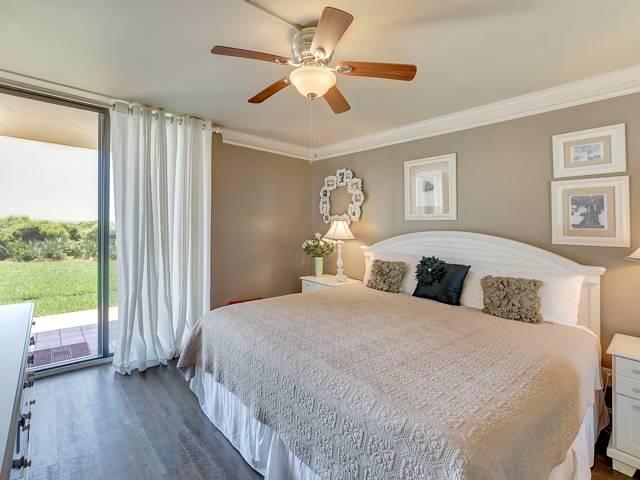 Beachcrest 102 Condo rental in Beachcrest Condos ~ Seagrove Beach Condo Rentals by BeachGuide in Highway 30-A Florida - #15