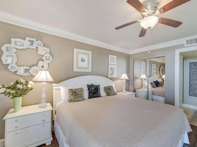 Beachcrest 102 Condo rental in Beachcrest Condos ~ Seagrove Beach Condo Rentals by BeachGuide in Highway 30-A Florida - #16