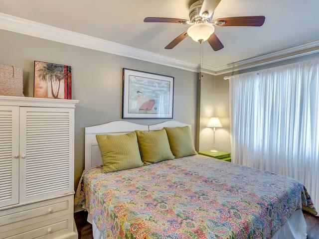 Beachcrest 102 Condo rental in Beachcrest Condos ~ Seagrove Beach Condo Rentals by BeachGuide in Highway 30-A Florida - #19