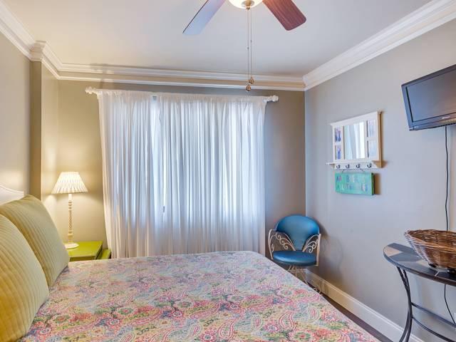 Beachcrest 102 Condo rental in Beachcrest Condos ~ Seagrove Beach Condo Rentals by BeachGuide in Highway 30-A Florida - #20