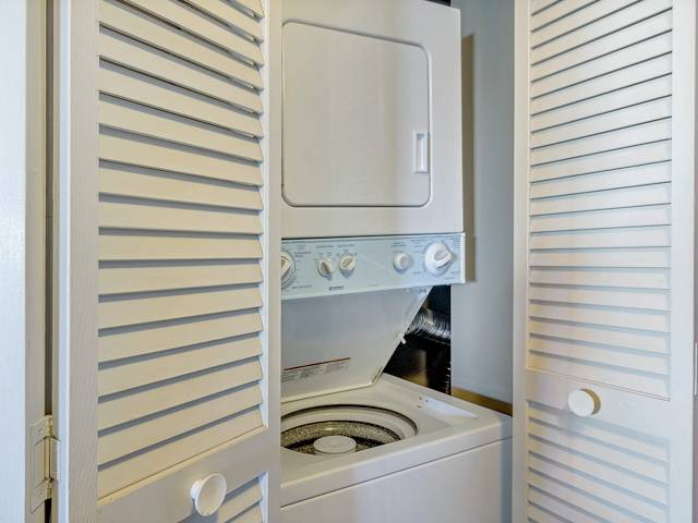 Beachcrest 102 Condo rental in Beachcrest Condos ~ Seagrove Beach Condo Rentals by BeachGuide in Highway 30-A Florida - #22