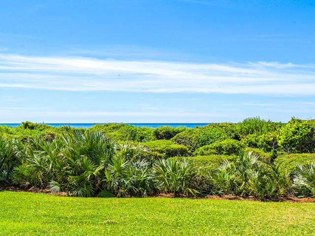 Beachcrest 103 Condo rental in Beachcrest Condos ~ Seagrove Beach Condo Rentals by BeachGuide in Highway 30-A Florida - #1