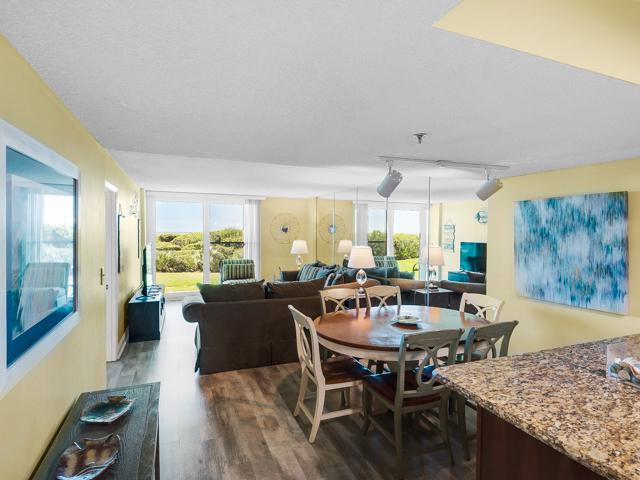Beachcrest 103 Condo rental in Beachcrest Condos ~ Seagrove Beach Condo Rentals by BeachGuide in Highway 30-A Florida - #2
