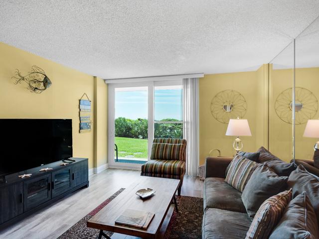 Beachcrest 103 Condo rental in Beachcrest Condos ~ Seagrove Beach Condo Rentals by BeachGuide in Highway 30-A Florida - #3