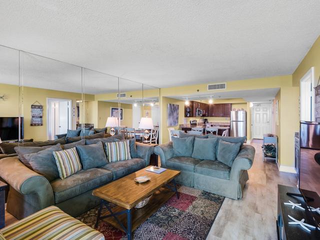 Beachcrest 103 Condo rental in Beachcrest Condos ~ Seagrove Beach Condo Rentals by BeachGuide in Highway 30-A Florida - #4