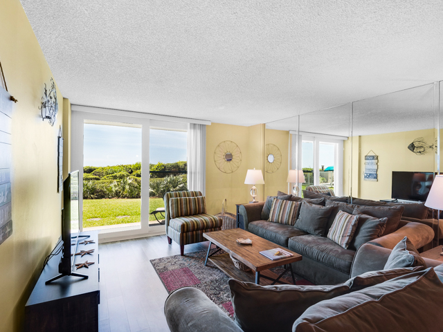 Beachcrest 103 Condo rental in Beachcrest Condos ~ Seagrove Beach Condo Rentals by BeachGuide in Highway 30-A Florida - #5