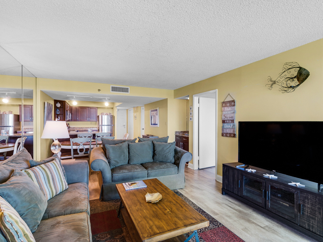 Beachcrest 103 Condo rental in Beachcrest Condos ~ Seagrove Beach Condo Rentals by BeachGuide in Highway 30-A Florida - #6