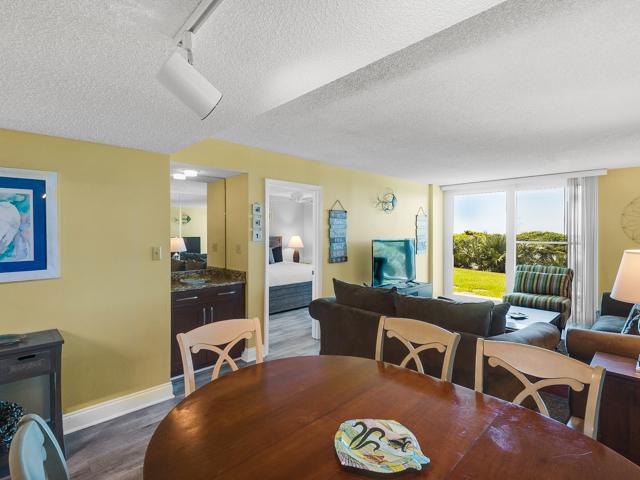 Beachcrest 103 Condo rental in Beachcrest Condos ~ Seagrove Beach Condo Rentals by BeachGuide in Highway 30-A Florida - #7