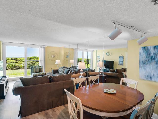 Beachcrest 103 Condo rental in Beachcrest Condos ~ Seagrove Beach Condo Rentals by BeachGuide in Highway 30-A Florida - #8