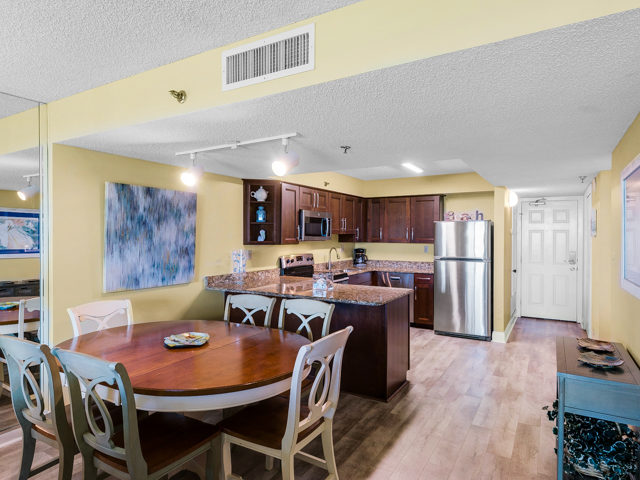 Beachcrest 103 Condo rental in Beachcrest Condos ~ Seagrove Beach Condo Rentals by BeachGuide in Highway 30-A Florida - #9